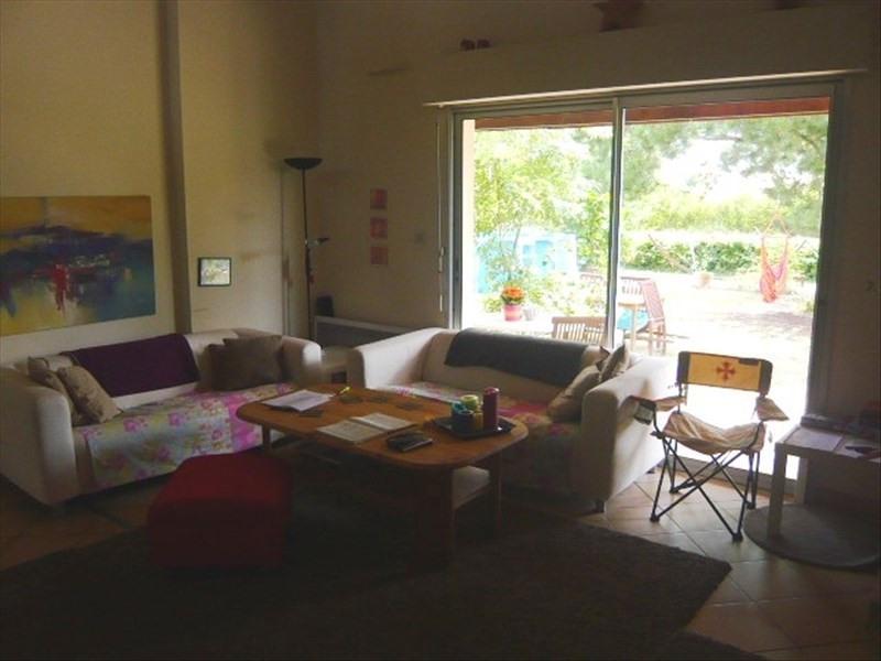Location maison / villa Tournefeuille 1440€ CC - Photo 7