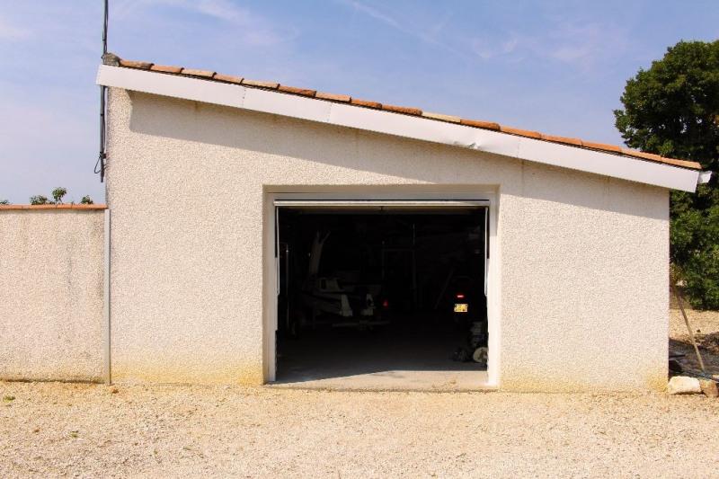 Vente immeuble Bressols 336000€ - Photo 5