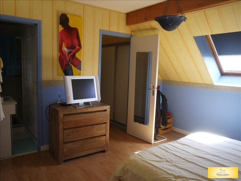 Verkoop  huis Rosny sur seine 399000€ - Foto 9