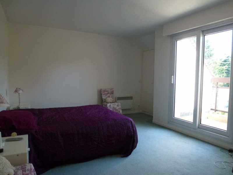 Vente maison / villa St nom la breteche 850000€ - Photo 7