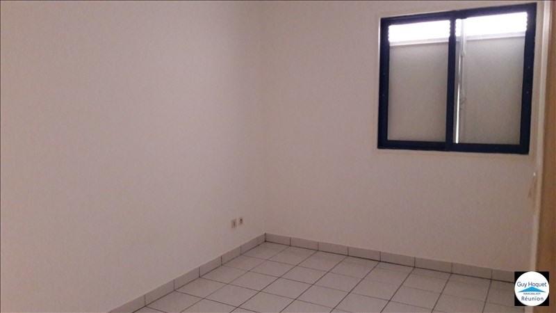 出售 公寓 St denis 86000€ - 照片 2