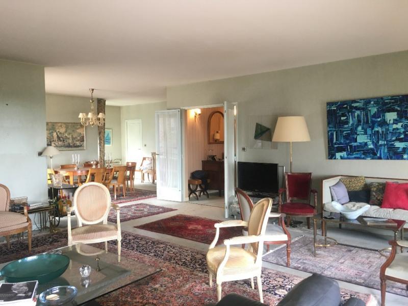 Vente appartement Limoges 388500€ - Photo 1