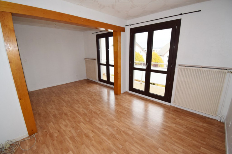 Vente appartement Meythet 190 000€ - Photo 7