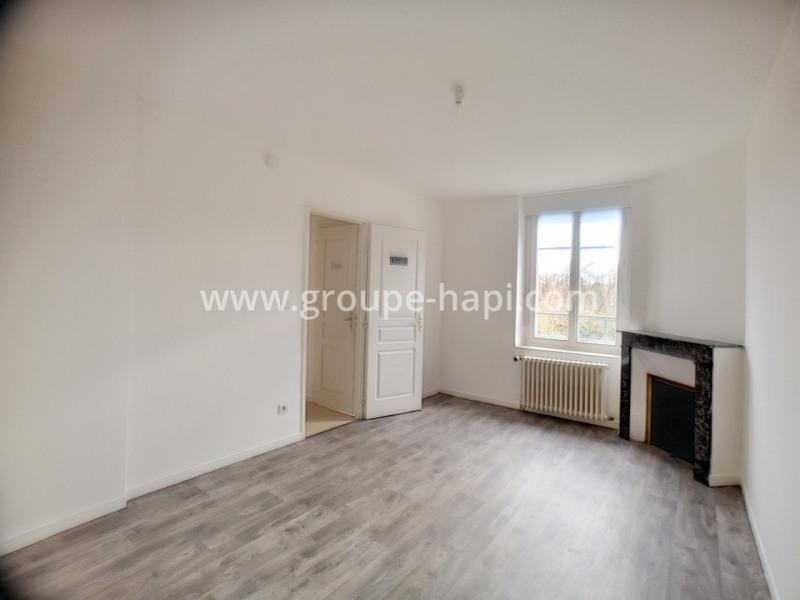 Verkoop  appartement Villers-saint-paul 116000€ - Foto 6