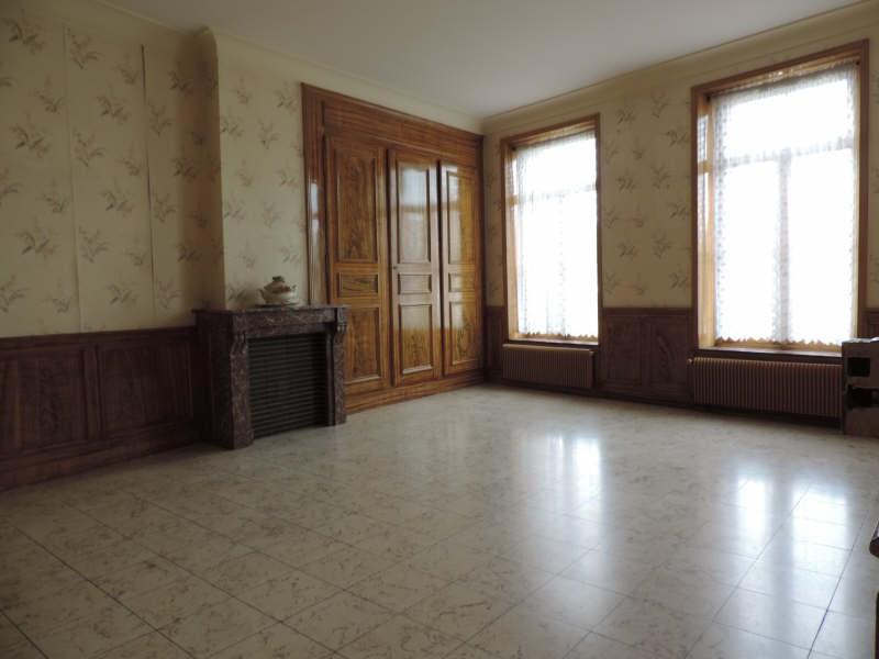 Vente maison / villa Arras 214000€ - Photo 7