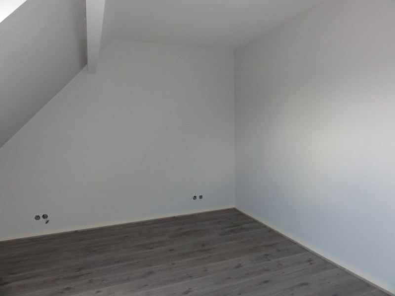 Vente appartement Melun 120 000€ - Photo 3