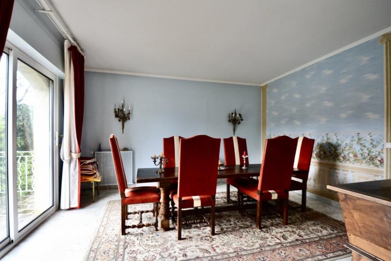 Sale house / villa Millau 490000€ - Picture 7