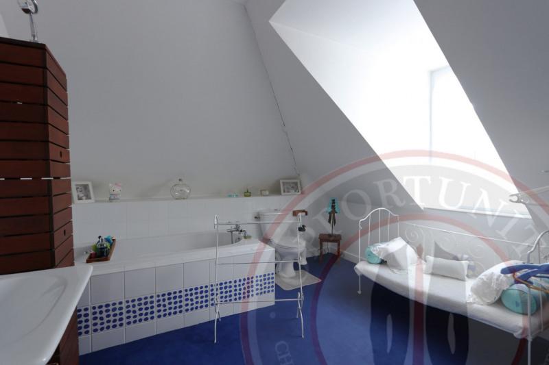 Vente de prestige maison / villa Brie-comte-robert 1350000€ - Photo 20