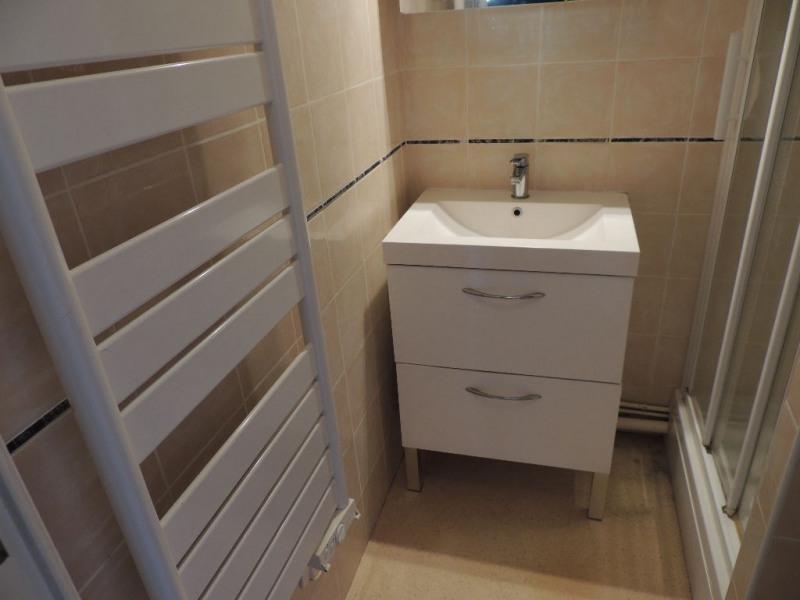 Vente appartement Royan 106000€ - Photo 6