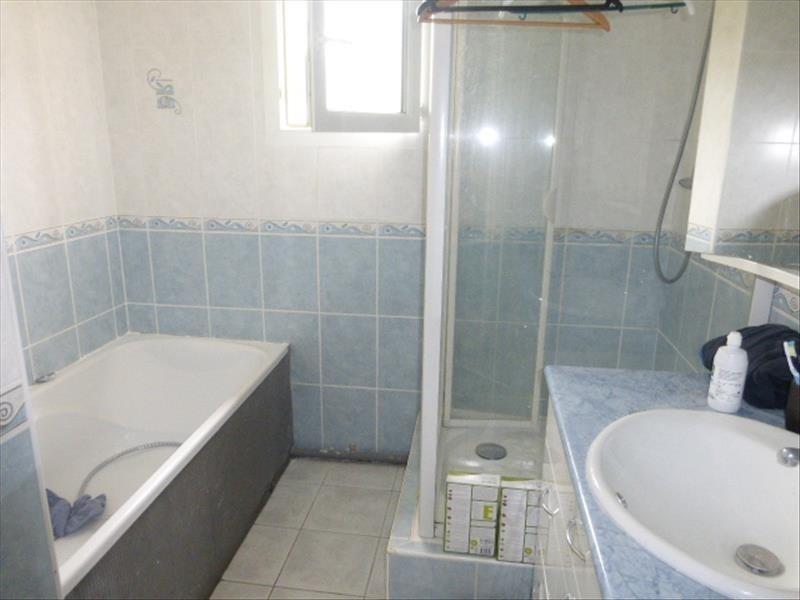 Rental house / villa Sauvagnon 930€ CC - Picture 9