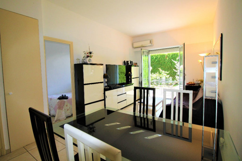 Vente appartement Saint laurent du var 169 500€ - Photo 5