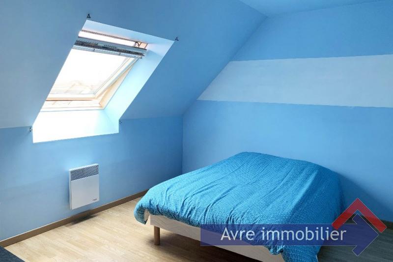 Vente maison / villa Rueil la gadeliere 194000€ - Photo 6