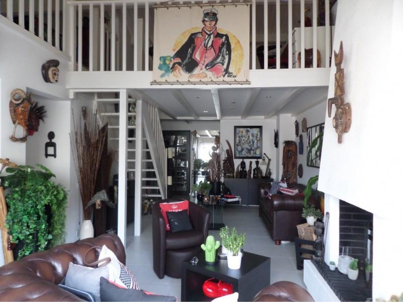 Sale apartment Olonne sur mer 219900€ - Picture 2