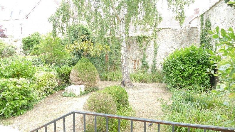 Vente maison / villa Senlis 997500€ - Photo 4