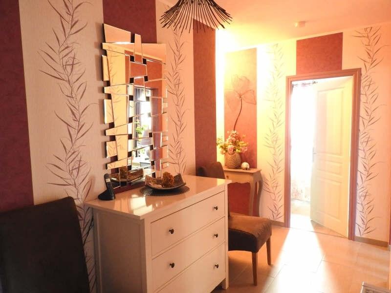 Sale apartment Chatillon sur seine 69000€ - Picture 7