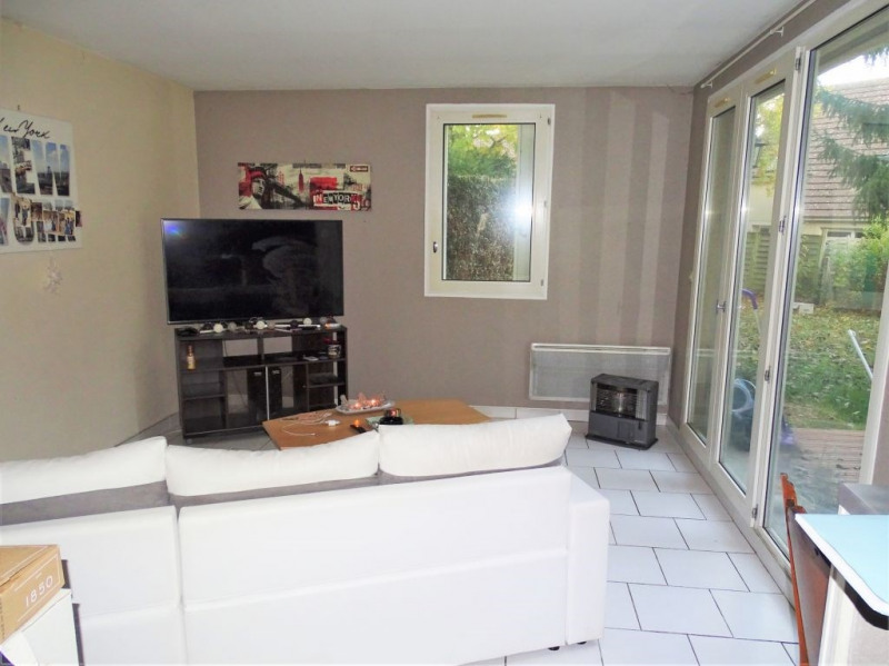Vente appartement Voves 79 000€ - Photo 1