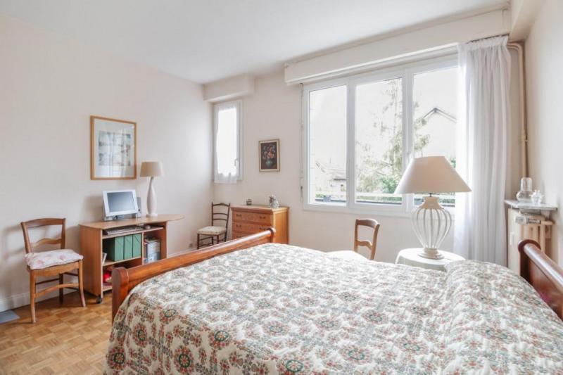 Sale apartment Chatou 330000€ - Picture 14