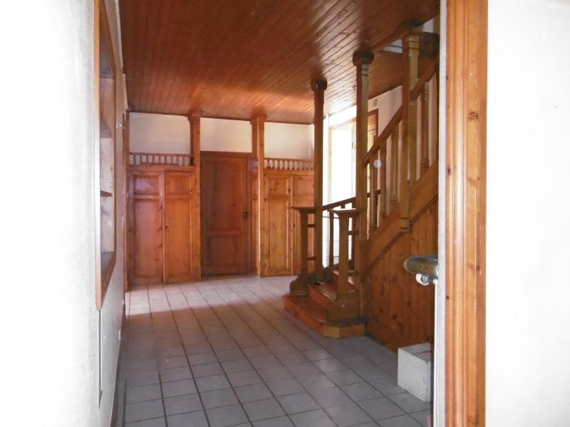 Sale house / villa Le chambon sur lignon 420000€ - Picture 27