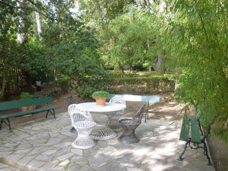 Vente de prestige maison / villa Nimes 945000€ - Photo 16