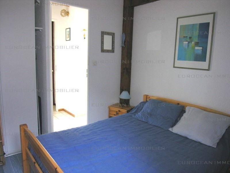 Alquiler vacaciones  casa Lacanau-ocean 397€ - Fotografía 4