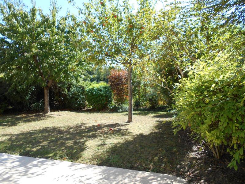 Vente maison / villa Soisy-sous-montmorency 620000€ - Photo 3