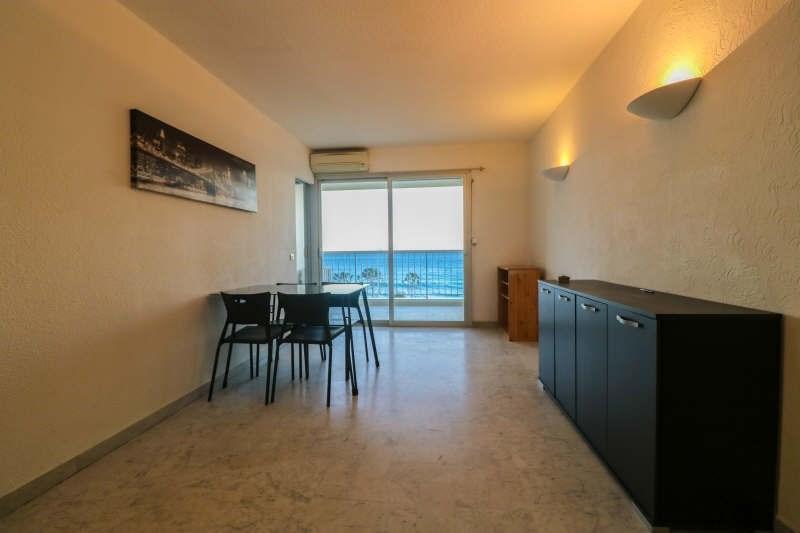 Vendita appartamento Cannes la bocca 195000€ - Fotografia 4