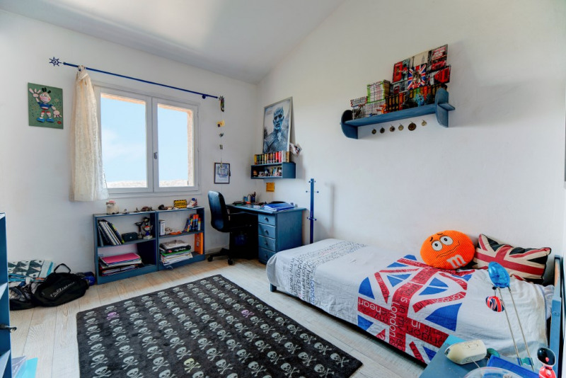 Vente de prestige maison / villa Nice 845000€ - Photo 8