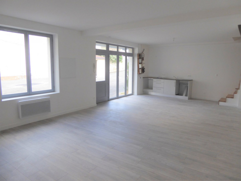 Vente appartement Mennecy 237 000€ - Photo 3