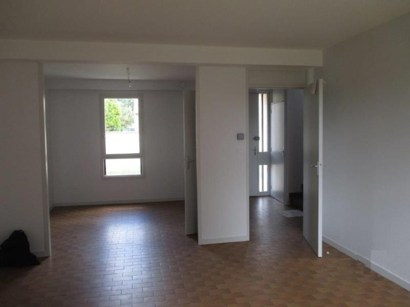 Vente maison / villa Montauban 164 300€ - Photo 7
