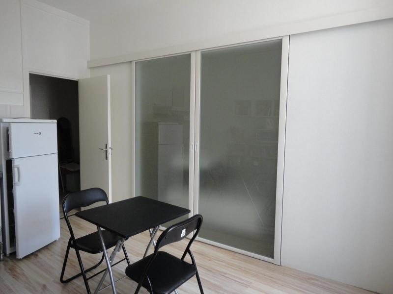 Location appartement Grenoble 505€ CC - Photo 2