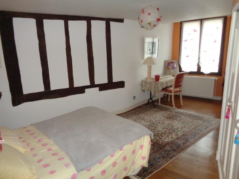 Sale house / villa Aixe sur vienne 146000€ - Picture 10