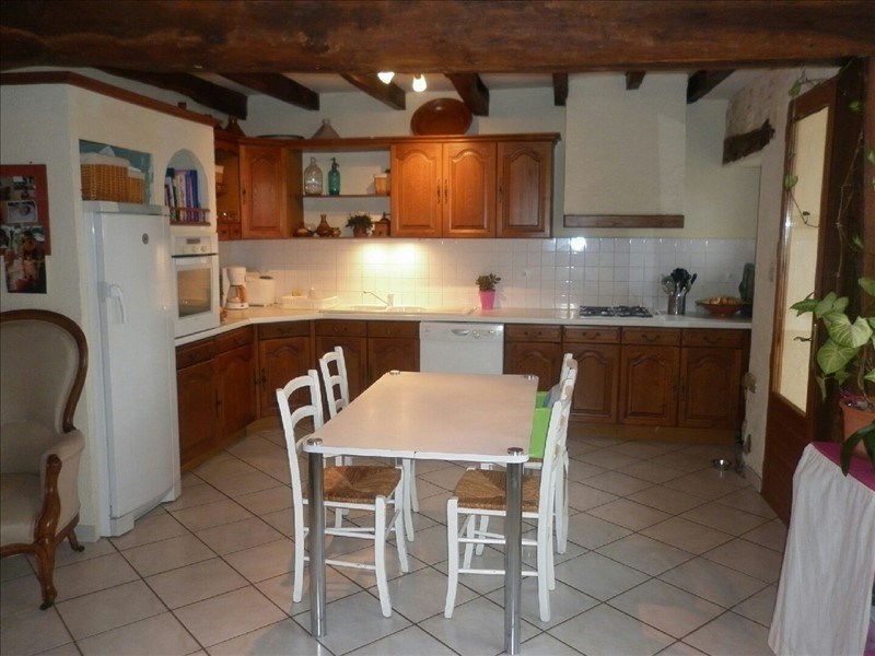 Vente maison / villa Bonnetan 179 000€ - Photo 3