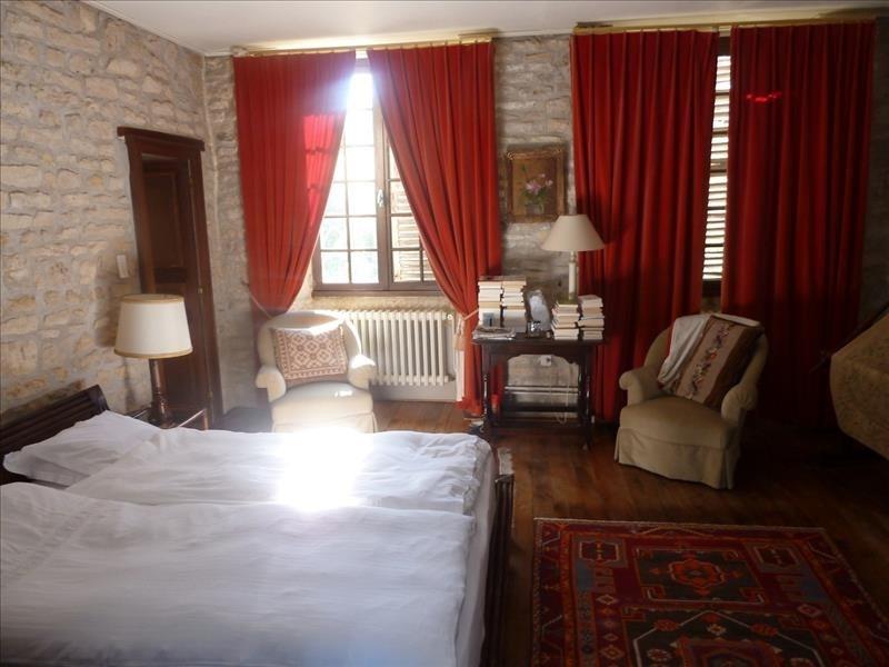 Vente maison / villa Secteur brion s/ource 118000€ - Photo 10