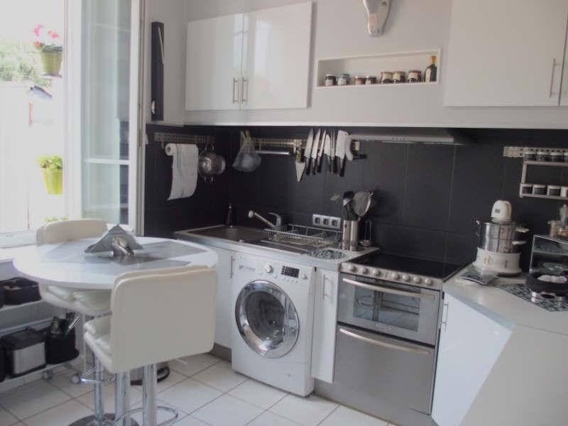 Vente appartement Hyeres 150000€ - Photo 12