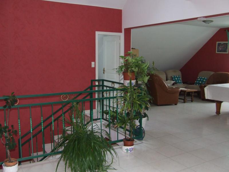 Vente maison / villa Saint etienne du rouvray 300000€ - Photo 15