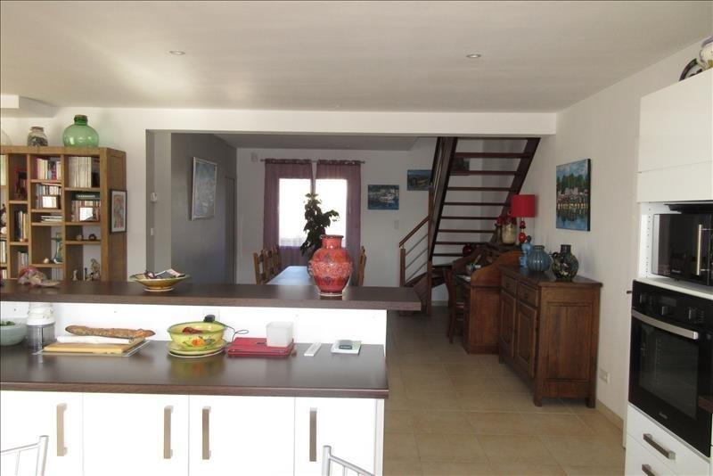 Vente maison / villa Audierne 332800€ - Photo 2