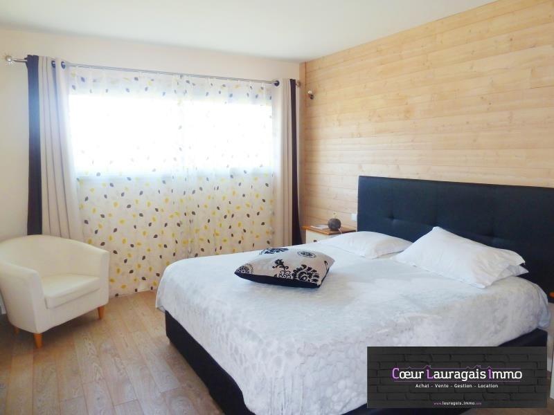 Deluxe sale house / villa Mons 649000€ - Picture 5