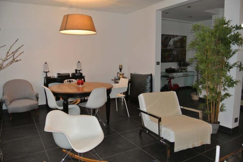 Vente maison / villa Le raincy 563000€ - Photo 4