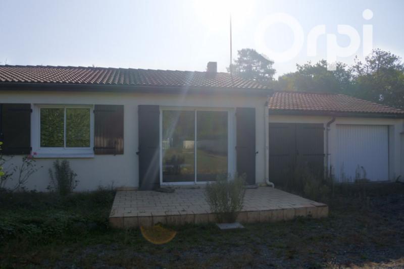 Vente maison / villa La tremblade 234050€ - Photo 2