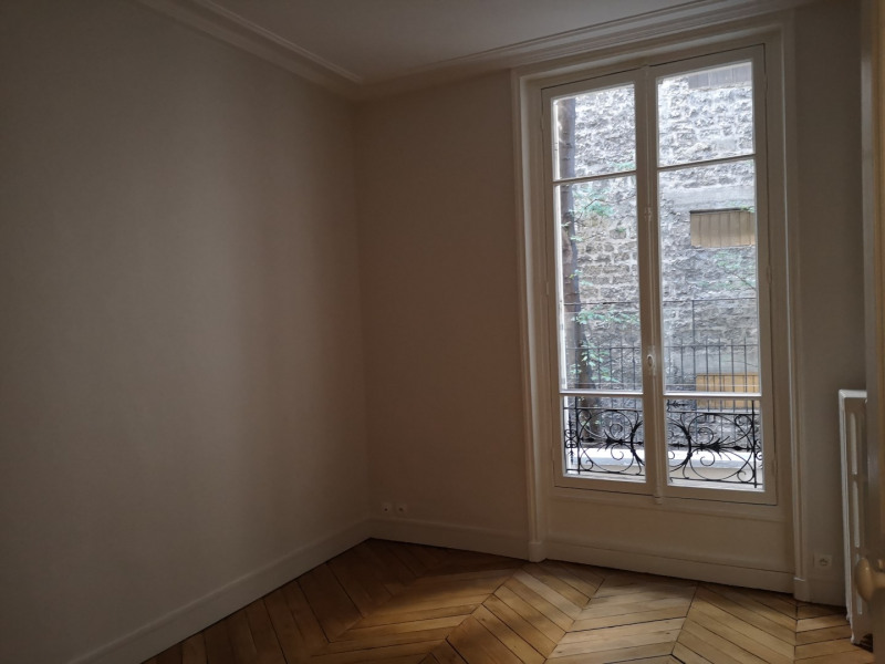 Rental apartment Paris 7ème 5240€ CC - Picture 9