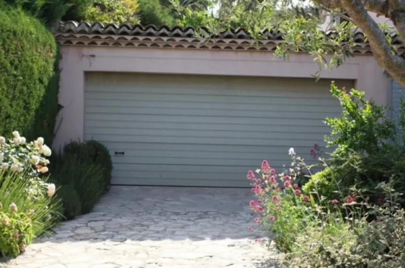 Deluxe sale house / villa Aix en provence 1195000€ - Picture 9