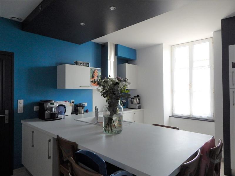 Vente maison / villa Meschers sur gironde 339200€ - Photo 13