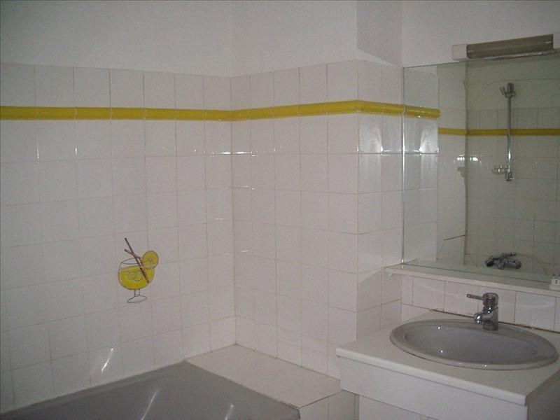 Location appartement Toulon 490€ CC - Photo 6