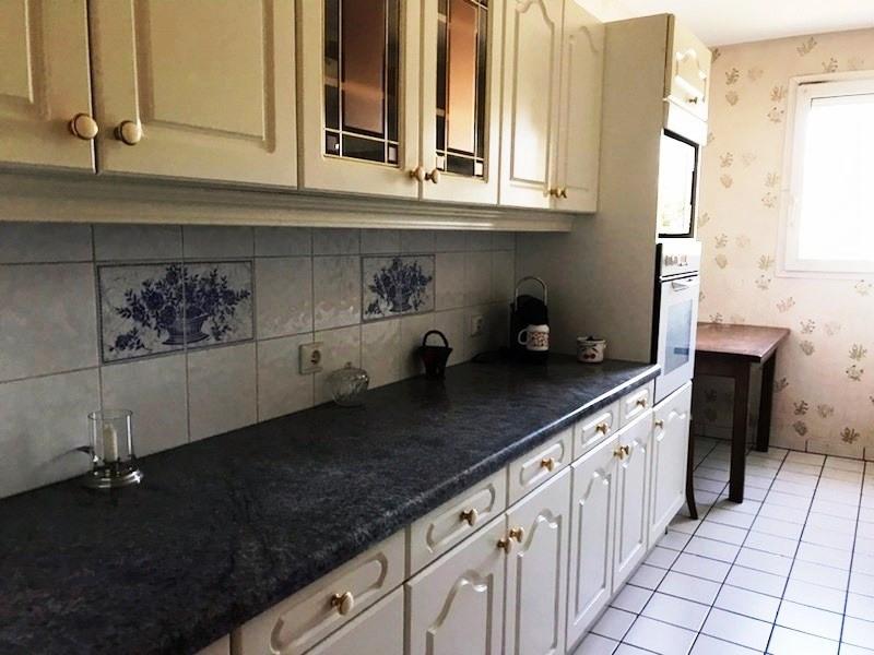 Vente appartement Montesson 331000€ - Photo 3