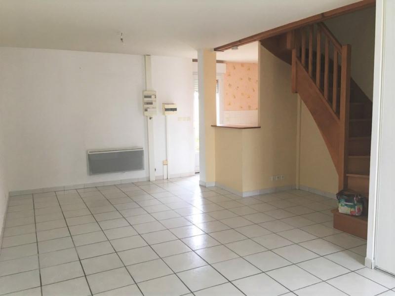 Rental house / villa Tigy 500€ CC - Picture 3