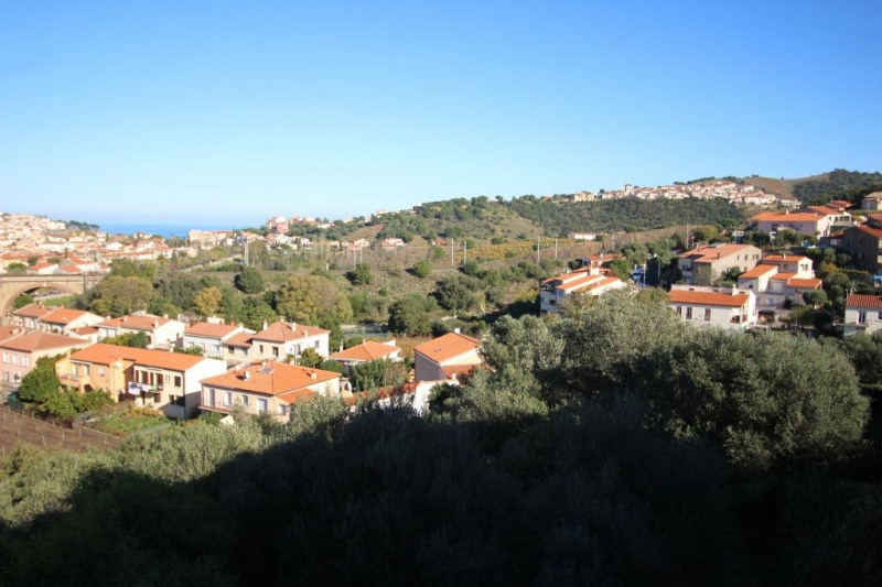 Vente maison / villa Banyuls sur mer 299000€ - Photo 6