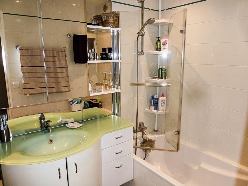 Vente appartement Le pecq 375000€ - Photo 7