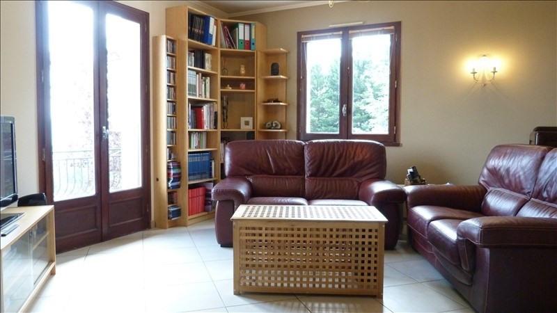 Venta  casa Bourgoin jallieu 239000€ - Fotografía 2