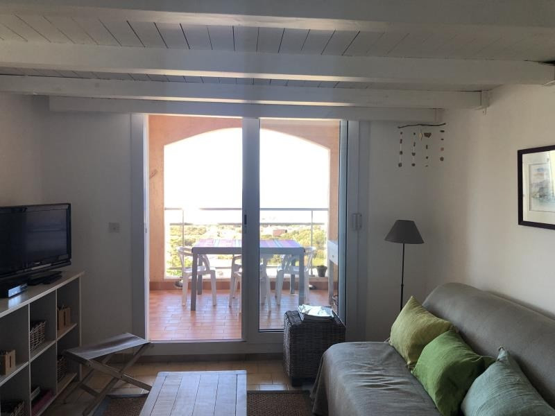 Vente appartement Monticello 178 000€ - Photo 5