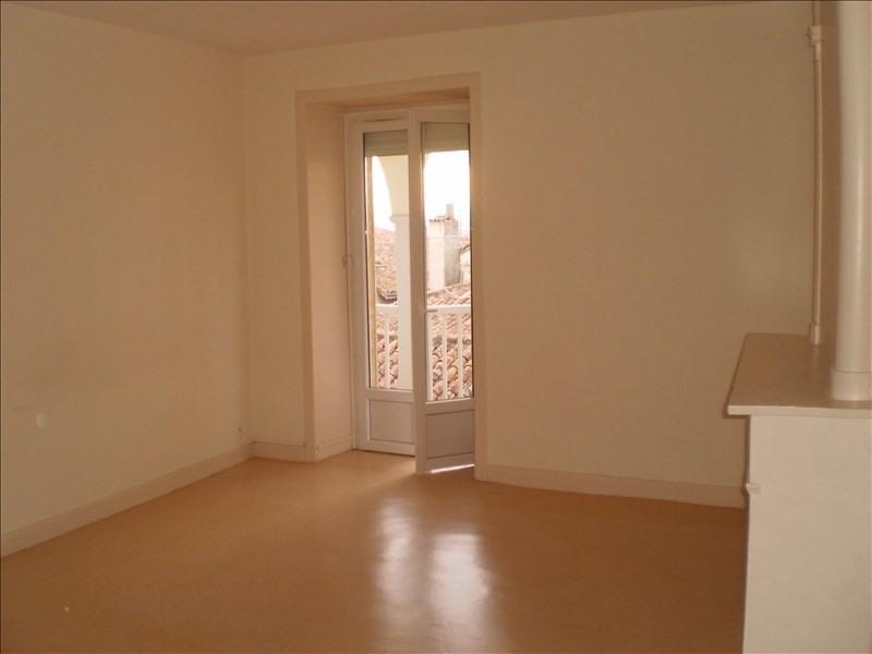 Verhuren  appartement Auch 420€ CC - Foto 3